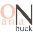 onabuck / anna buck